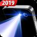 Flashlight Led 2019 - Super bright torch light