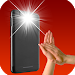 Download Flashlight on Clap 1.6 APK
