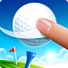 Download Flick Golf World Tour 2.4 APK
