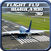 Download Flight Simulator : Fly 3D 1.1 APK