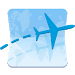 Download FlightAware Flight Tracker 5.5.1 APK