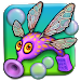 Download Fling a Thing 1.0.7 APK
