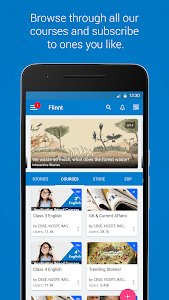 Download Flinnt 2.0.42 APK