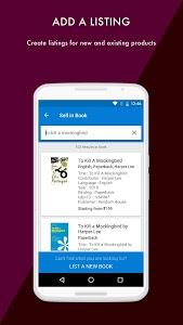 Download Flipkart Seller Hub 5.1.1 APK
