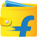 Download Flipkart Seller Hub 5.1.1 APK