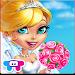 Download Flower Girl-Crazy Wedding Day 1.0.5 APK