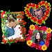 Download Flower Photoframes 1.7 APK