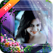 Download Flowers Photo Frame 2.0 APK