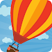 Download Fly Balloon 1.3.4 APK