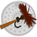 Download Fly Fishing Simulator HD 5141 APK