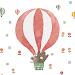 Download Fly Hot Air Balloon 1.1.4 APK