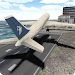 Download Fly Plane Flight Simulator 1.0 APK