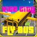 Download Flying Bus Simulator Vice City 1.0 APK
