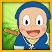 Download Flying Hattori 4.7 APK