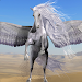 Download Flying Horse Extreme Ride 1.11 APK