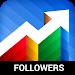 Download Followers 1.0.0 APK