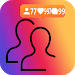Download Followers Master for I‍G Prank 1.0 APK
