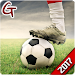 Download Football 2017 2.0 APK