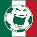 Download Football Live Scores Mexico 2018 - GoalAlert 1.0.4 APK