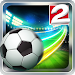 Download Football Pro 2 1.6.3029 APK