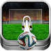 Download Football Screen Lock 2014 1.1.0 APK