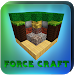 Download Force Craft: Survival And Creative 2.3.5 APK