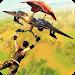 Download Fort Night Battle Ground Survival Arena Royale 1.1.4 APK