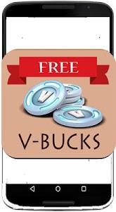 Download Fo᠌rtnit᠌e_Vbucks Free G᠌uid᠌e 1.0 APK