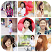 Download PolyFoto - Fotos Grid Polygon 3.0.0 APK