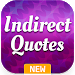 Download Double Meaning Quotes & Naughty Quotes 15.0 APK