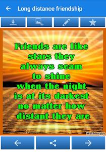 Download Friendship quotes 171127 APK