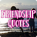 Download Friendship quotes 171127 APK