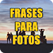 Download Frases para Fotos 1.0.3 APK