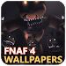 Download Freddy's 4 Wallpapers 1.6 APK