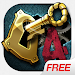 Download 탈출게임 : 방탈출4_체험판 1.0.1 APK