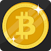 Download Free Bitcoin Miner - Earn BTC 1.4 APK