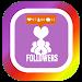 Download Free Followers for Insta prank instagram APK