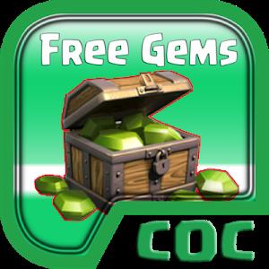 Download Free Gem Clash of Clans Pranks 2.0 APK
