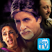 Download Free Hindi Movies Online 1.1.9.fhm APK