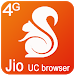 Download Free Jio UC browser tips 1.0 APK