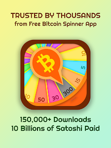 Download Free Litecoin Spinner 2.1.4 APK