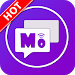 Download Free MoChat Multi Parallel Accounts Guide 2.3 APK