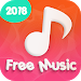 Download Free Music 7.8.1 APK