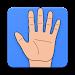 Download Free Palm Reading 1.0 APK