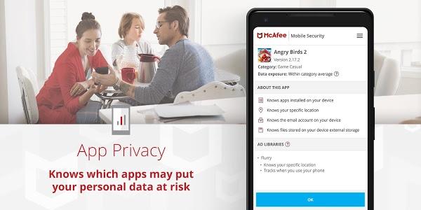 Download Mobile Security: Antivirus, Anti-Theft & Safe Web 5.0.2.1622 APK