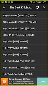 Download Free Terrarium Tv Watch Free Movies Tips 1.8.2 APK