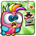 Download Free The Birds (Free, no ads) 1.0.10.15 APK