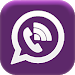 Download Free Viber Calls and Messages new tips and Advice 1.0 APK