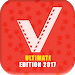 Download Free Vie Made Download Guide 1.0.1 APK