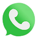 Download Free WhatsApp Messenger Update Tips 5.0 APK